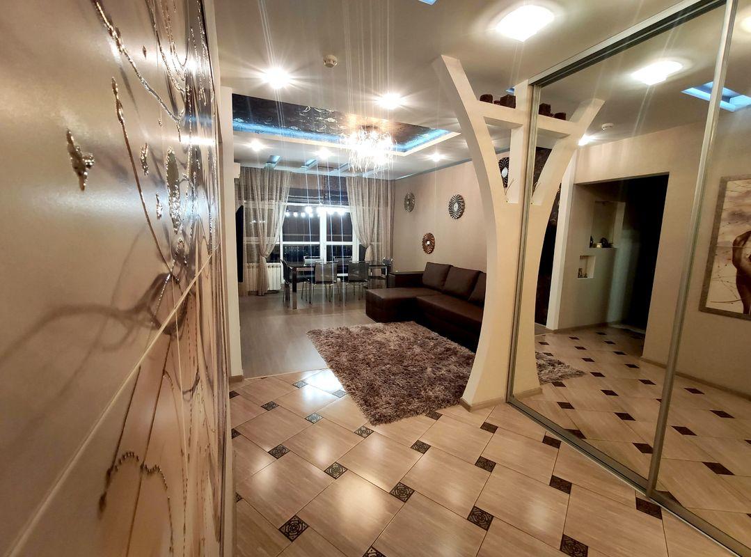 продам 2-комнатную квартиру Днепр, ул.8 Марта , 9а - Фото 12