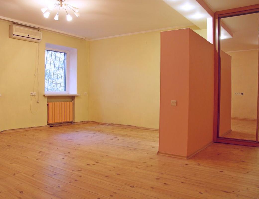 продам 2-комнатную квартиру Днепр, ул.Путиловская , 19 - Фото 3