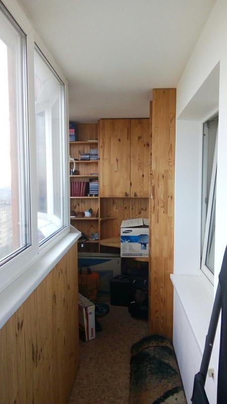 продам 2-комнатную квартиру Днепр, ул.Калиновая , 116 - Фото 8