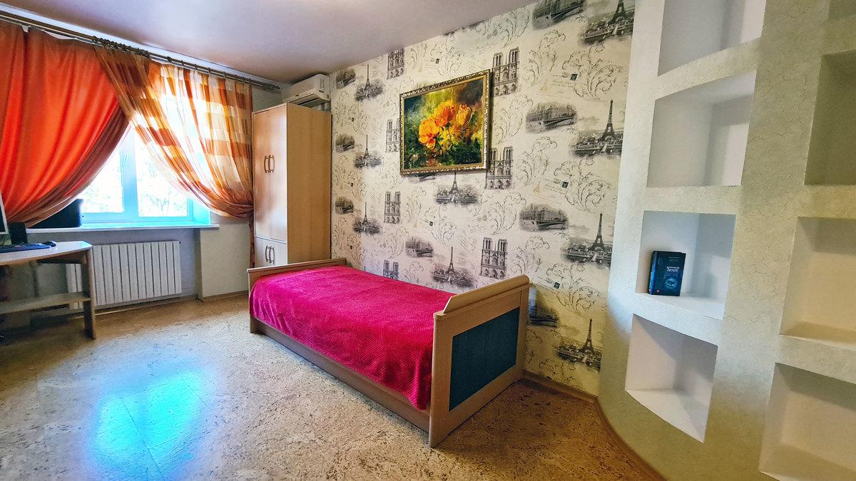 продам 5-комнатную квартиру Днепр, ул.Высоцкого , 2 - Фото 12
