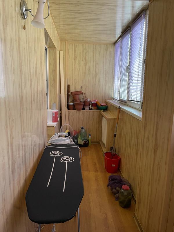 продам 2-комнатную квартиру Днепр, ул.Белостоцкого , 36 - Фото 9