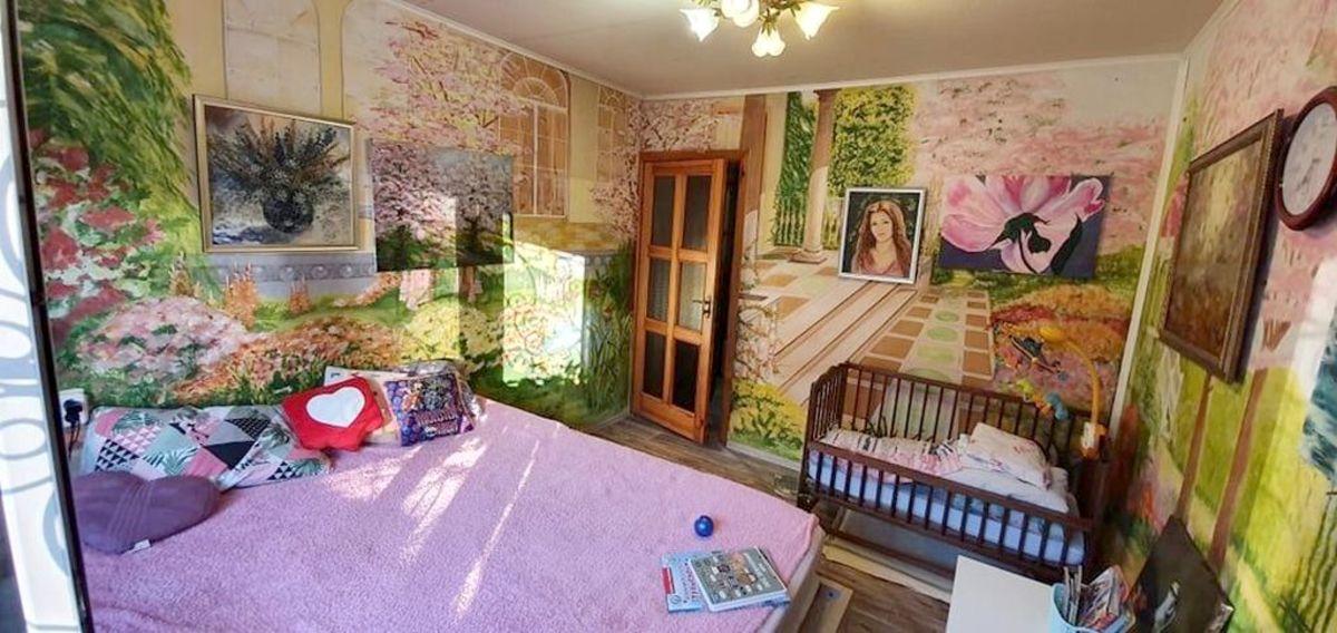 продам 3-комнатную квартиру Днепр, ул.Донецкое шоссе, 121 - Фото 6