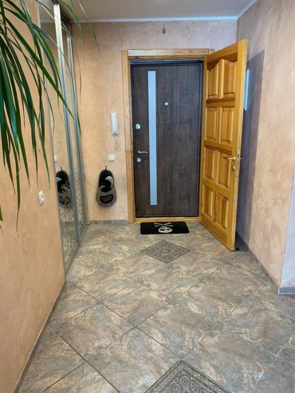 продам 1-комнатную квартиру Днепр, ул.Тверская , 2 - Фото 12