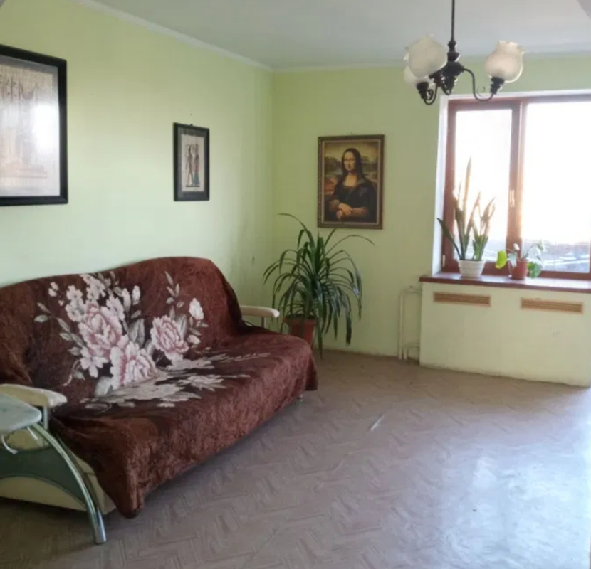 продам 3-комнатную квартиру Днепр, ул.Малышева , 32 - Фото 2