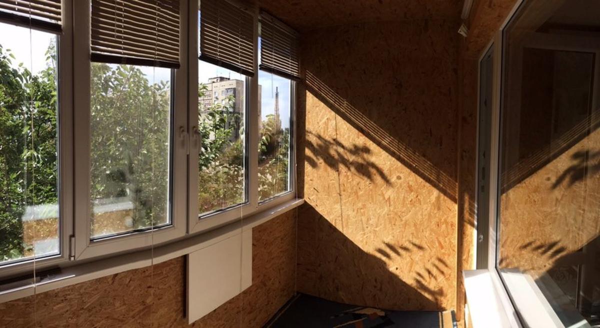 продам 2-комнатную квартиру Днепр, ул.Ковалевской С. , 79 - Фото 8