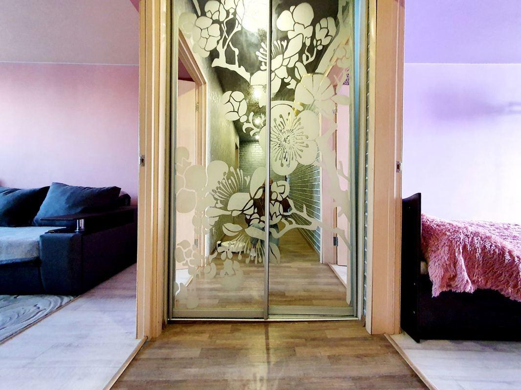 продам 3-комнатную квартиру Днепр, ул.Богомаза , 188 - Фото 16
