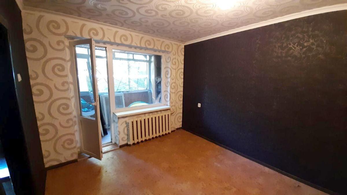 продам 3-комнатную квартиру Днепр, ул.Калиновая , 65 - Фото 1