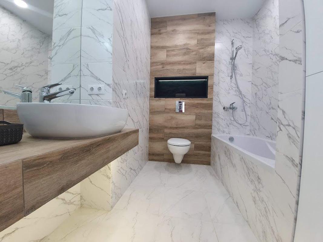 продам 2-комнатную квартиру Днепр, ул.Гетьманская, 9 - Фото 8