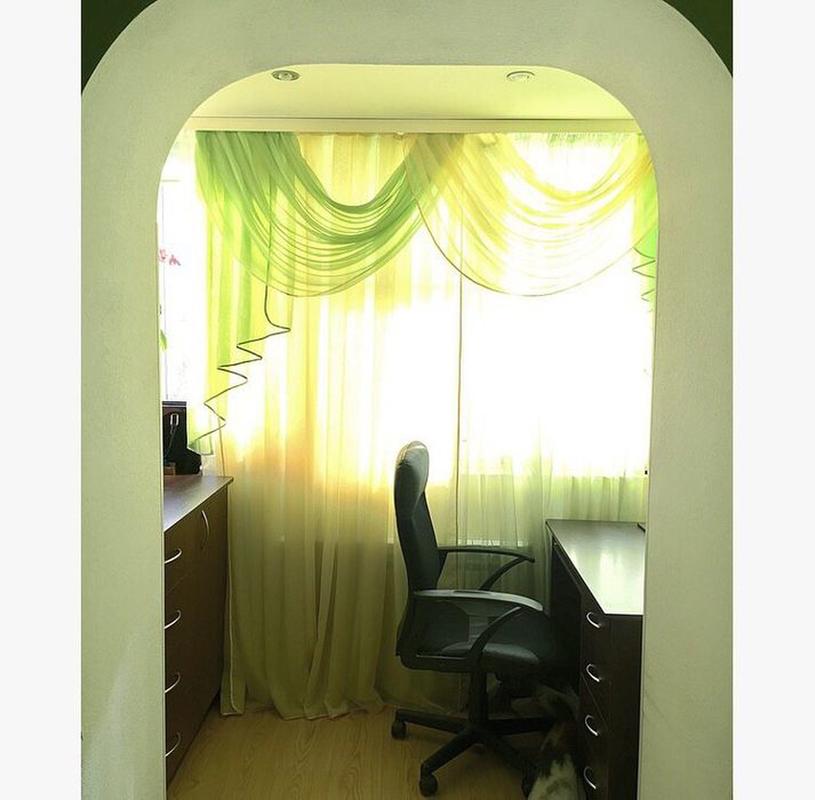 продам 3-комнатную квартиру Днепр, ул.Красного Казачества , 23 - Фото 4