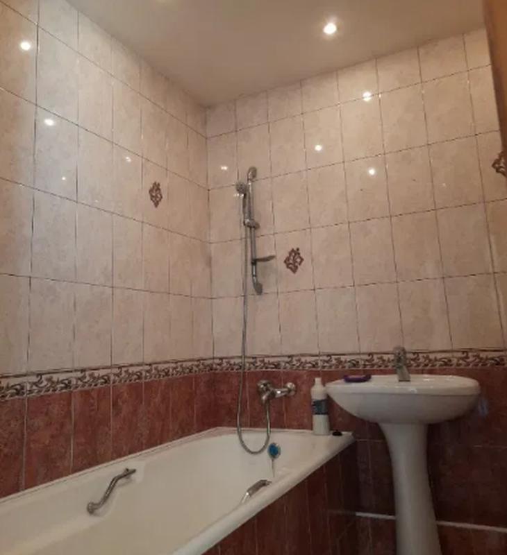 продам 3-комнатную квартиру Днепр, ул.Калиновая , 28 - Фото 9