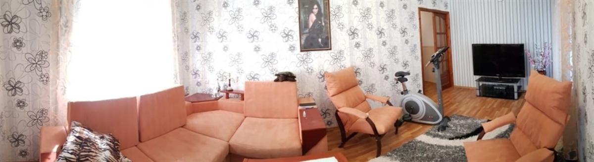 продам 2-комнатную квартиру Днепр, ул.Юридическая , 3 - Фото 12