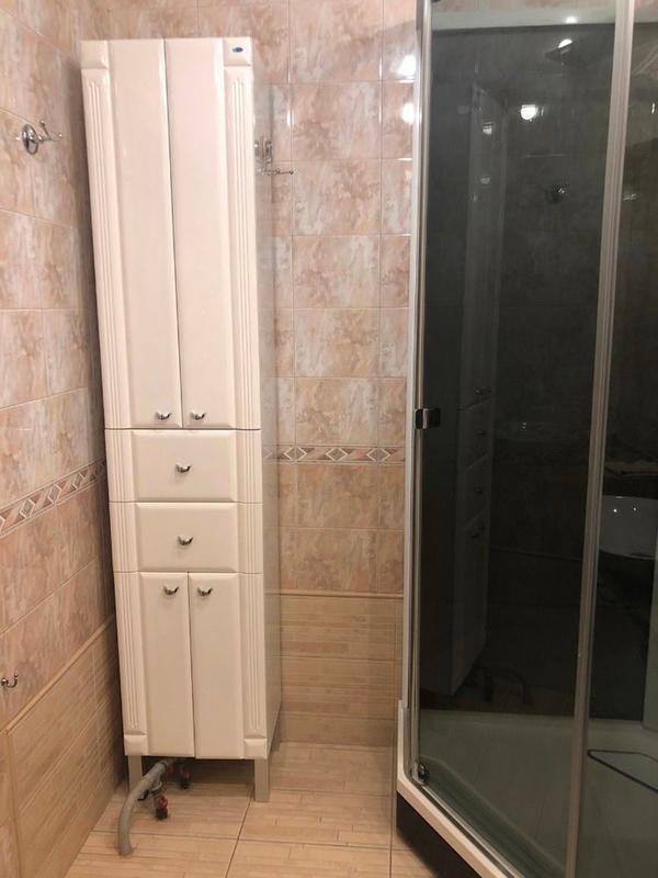 продам 3-комнатную квартиру Днепр, ул.Образцова - Фото 13