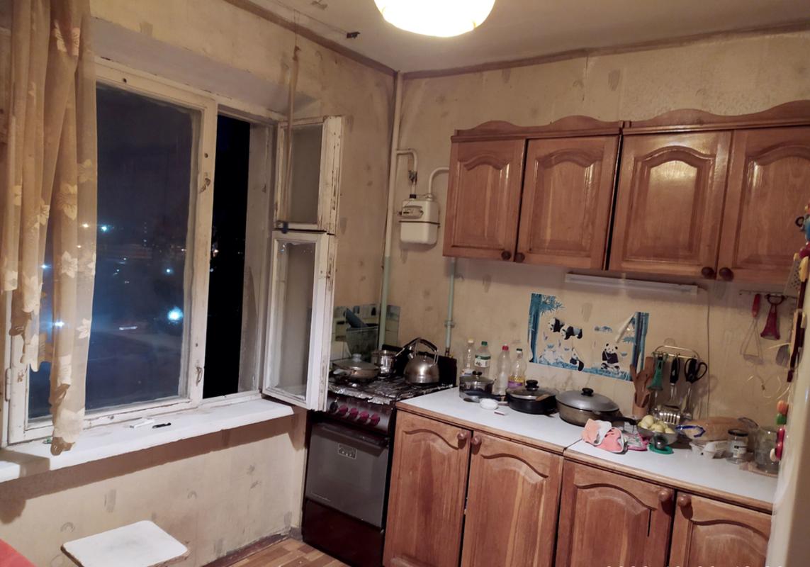 продам 2-комнатную квартиру Днепр, ул.Осенняя , 4а - Фото 3