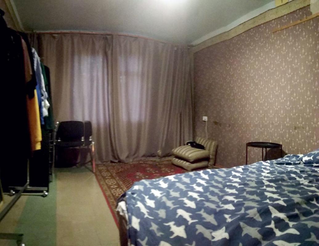 продам 3-комнатную квартиру Днепр, ул.Обоянская , 4 - Фото 2