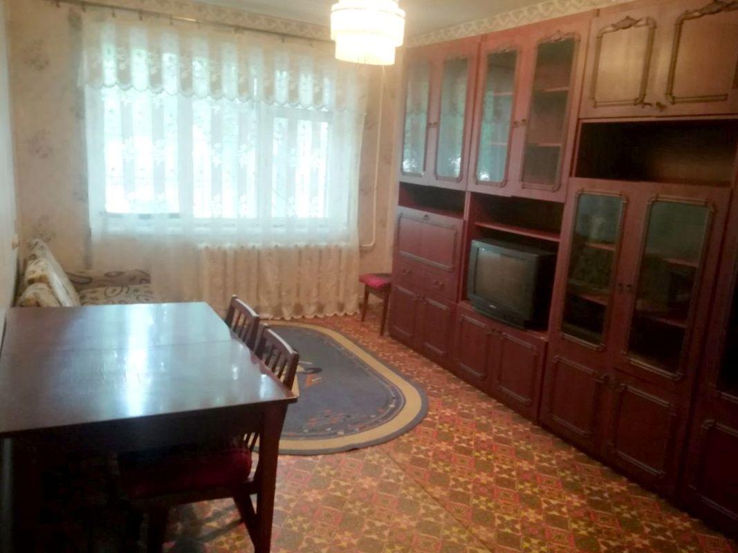 продам 3-комнатную квартиру Днепр, ул.Калиновая , 96 - Фото 1