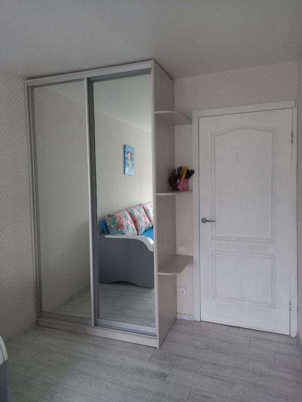 продам 2-комнатную квартиру Днепр, ул.Калиновая , 37 - Фото 5