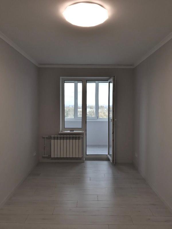 продам 3-комнатную квартиру Днепр, ул.Шолохова , 39 - Фото 11