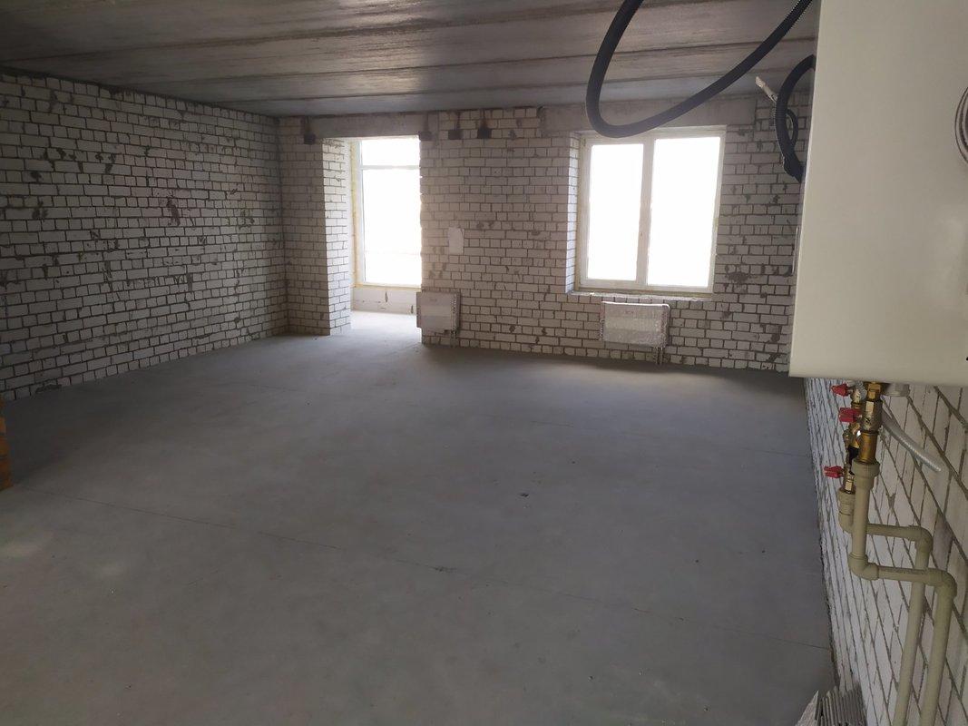 продам 3-комнатную квартиру Днепр, ул.Хмельницкого Б. , 11 а - Фото 1