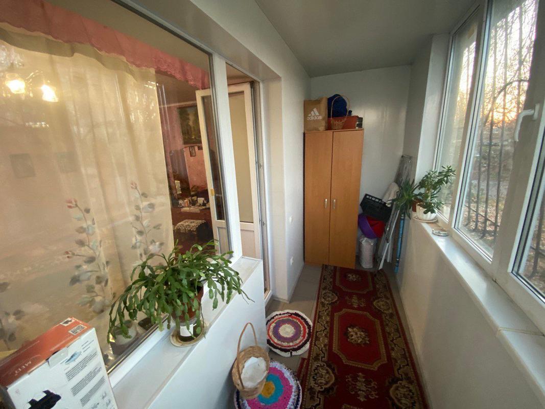 продам 2-комнатную квартиру Днепр, ул.Сиворонова , 6 - Фото 5