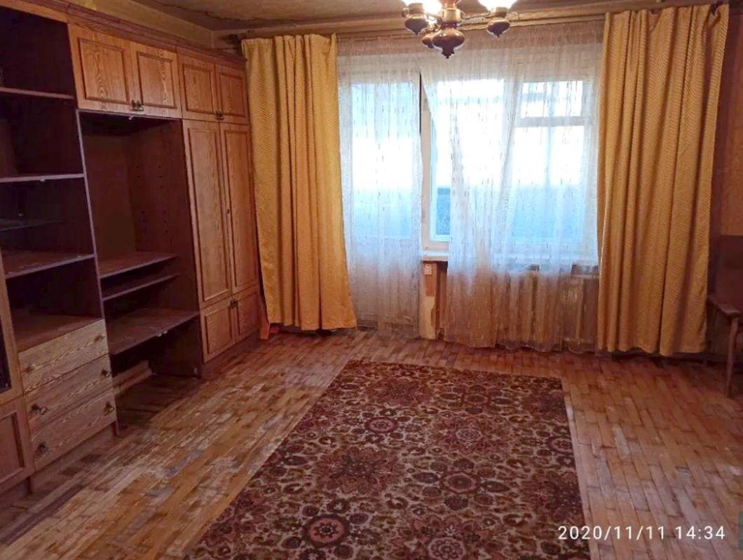продам 3-комнатную квартиру Днепр, ул.Белостоцкого пер., 14 - Фото 2