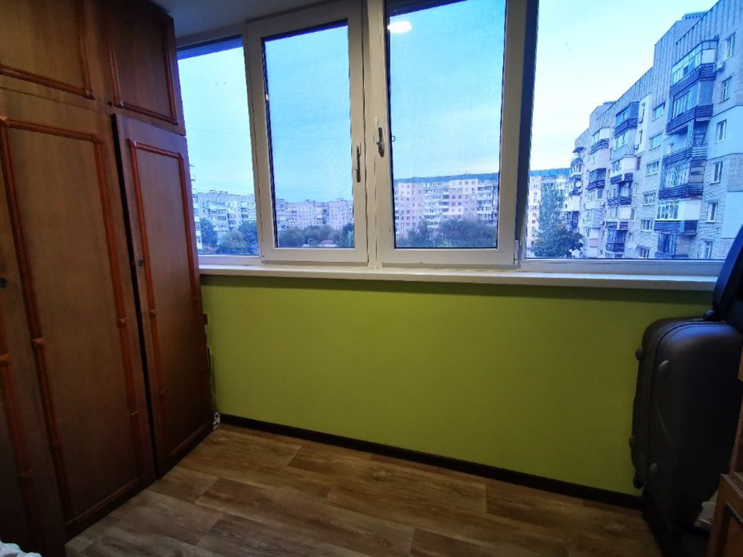 продам 3-комнатную квартиру Днепр, ул.Дарницкая , 9 - Фото 7