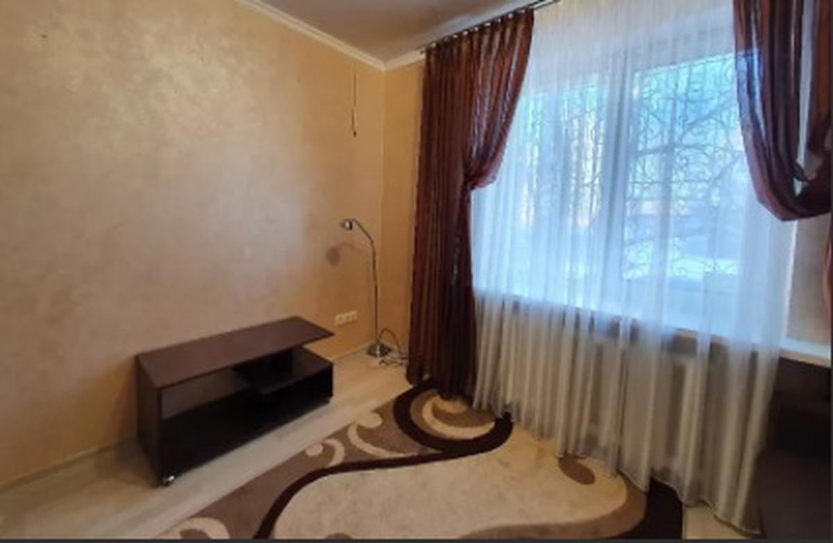 продам 3-комнатную квартиру Днепр, ул.Шолохова , 25 - Фото 6