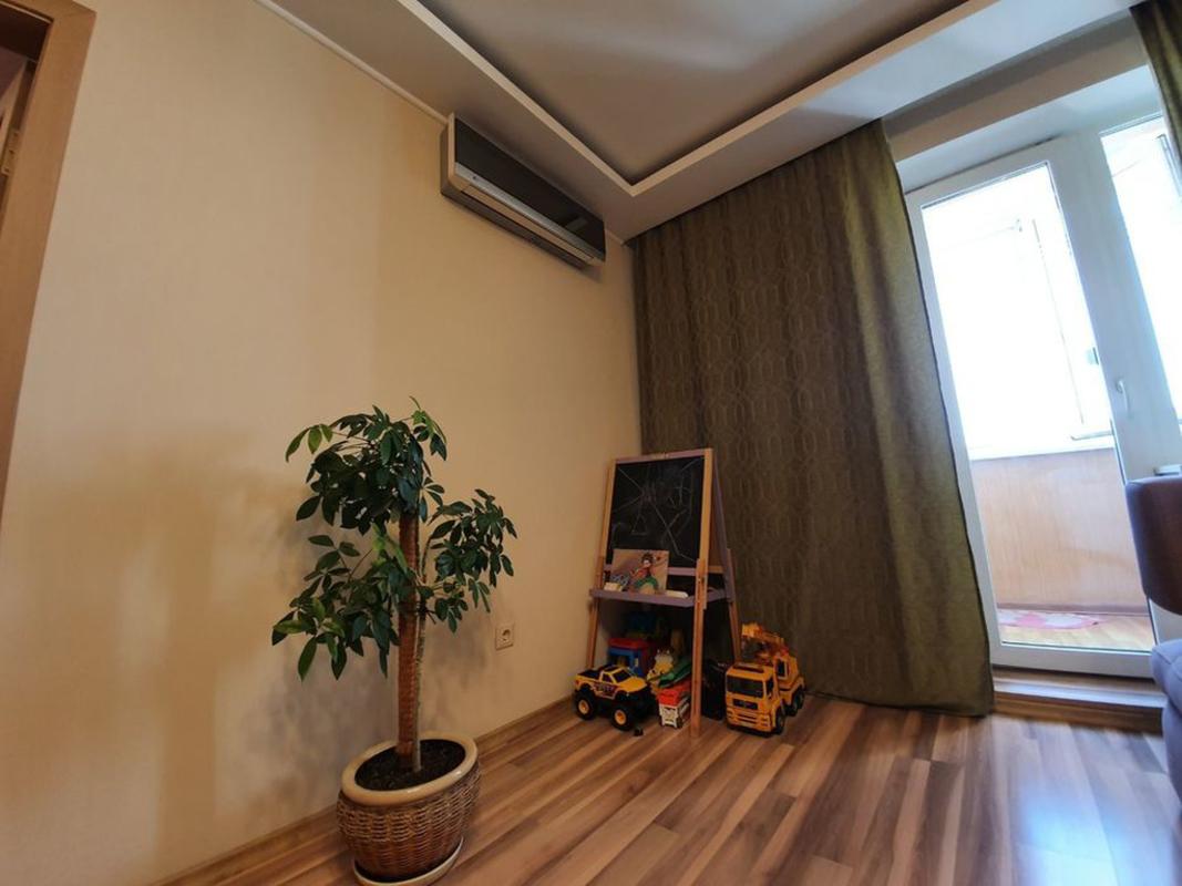 продам 2-комнатную квартиру Днепр, ул.Мира пр., 7 - Фото 6
