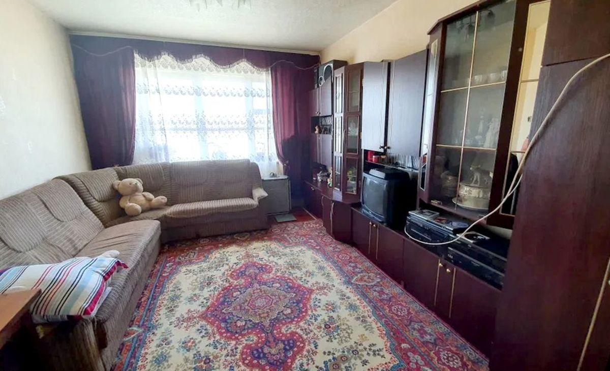 продам 3-комнатную квартиру Днепр, ул.Донецкое шоссе, 97 - Фото 1