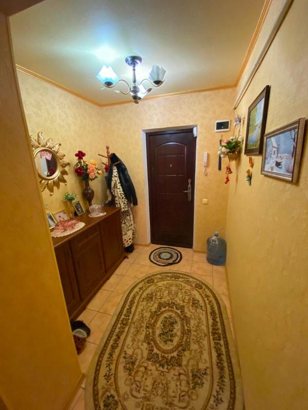 продам 2-комнатную квартиру Днепр, ул.Сиворонова , 6 - Фото 6