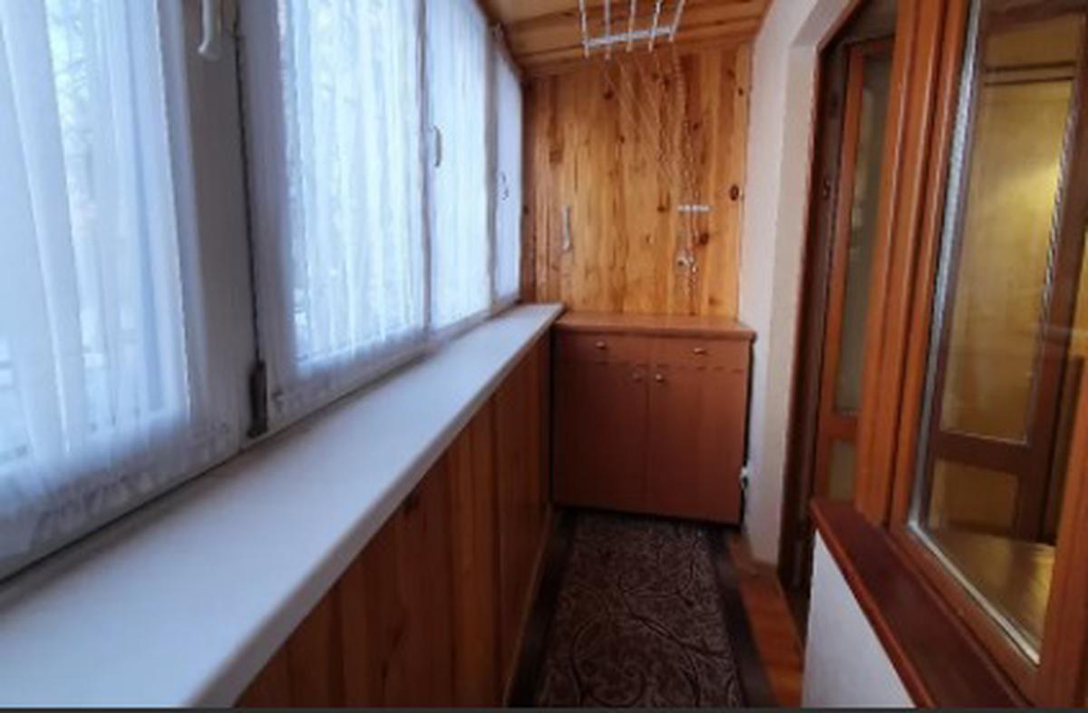 продам 3-комнатную квартиру Днепр, ул.Шолохова , 25 - Фото 14