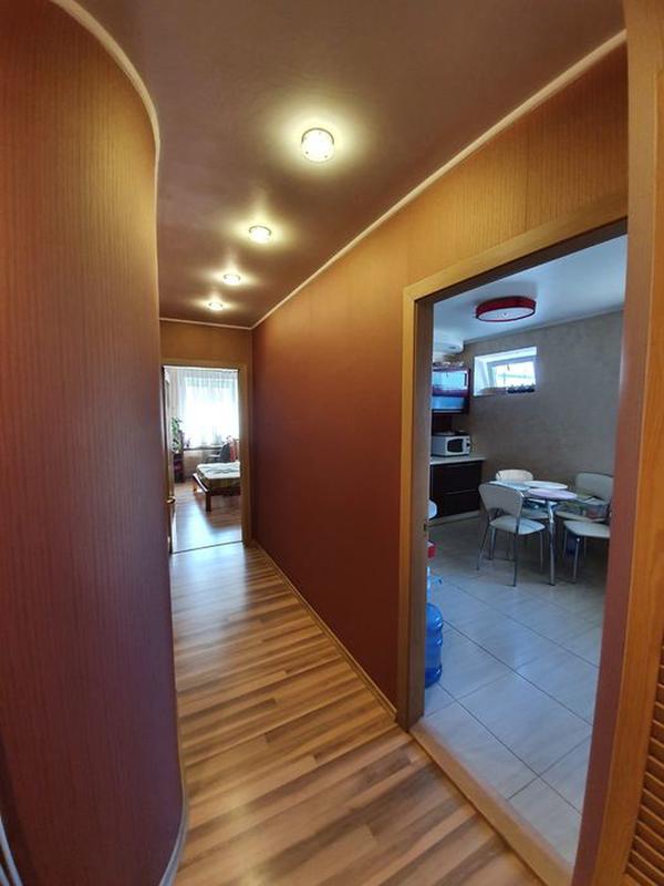 продам 2-комнатную квартиру Днепр, ул.Мира пр., 7 - Фото 11