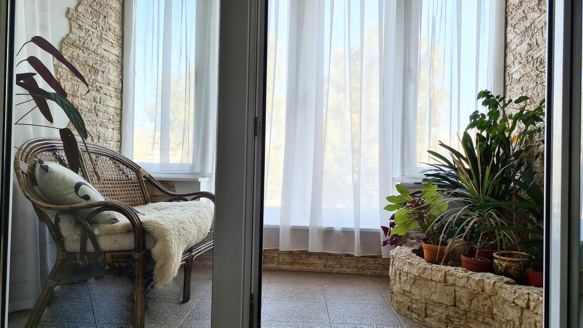 продам 5-комнатную квартиру Днепр, ул.Высоцкого , 2 - Фото 10