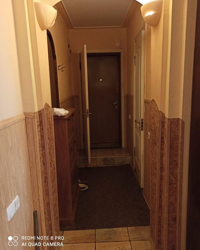 продам 2-комнатную квартиру Днепр, ул.Путиловская , 19 - Фото 8