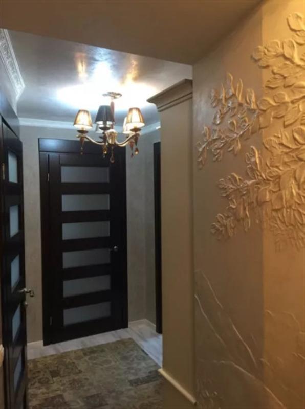 продам 3-комнатную квартиру Днепр, ул.Высоцкого , 2А - Фото 10