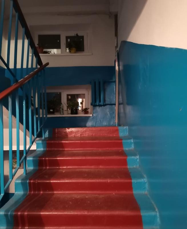 продам 2-комнатную квартиру Днепр, ул.Осенняя - Фото 9