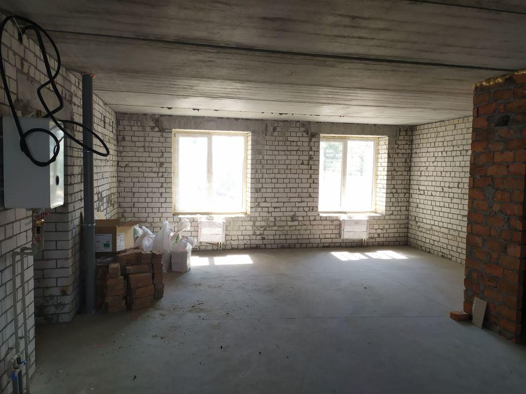 продам 3-комнатную квартиру Днепр, ул.Хмельницкого Б. , 11 а - Фото 3