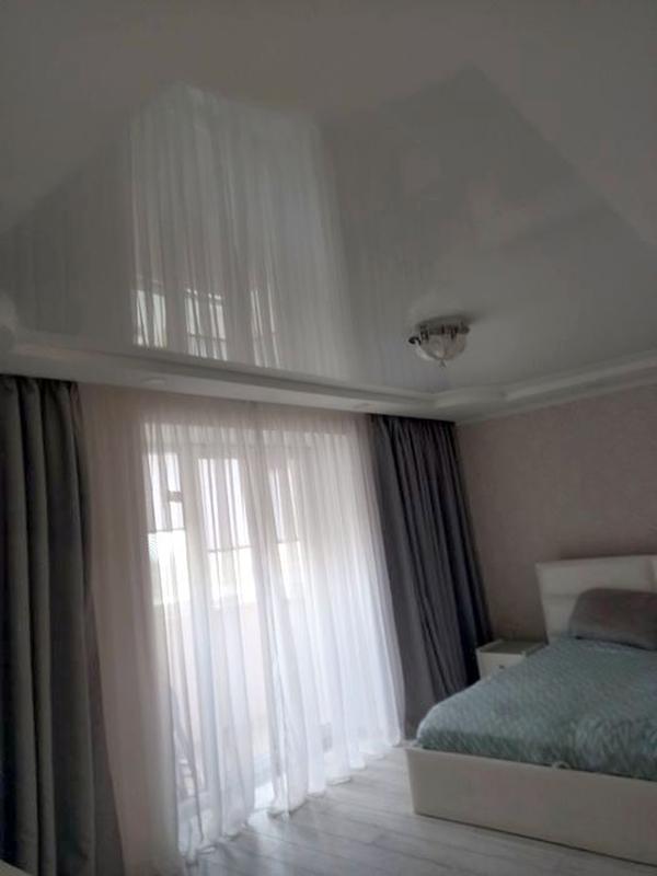 продам 2-комнатную квартиру Днепр, ул.Калиновая , 37 - Фото 3