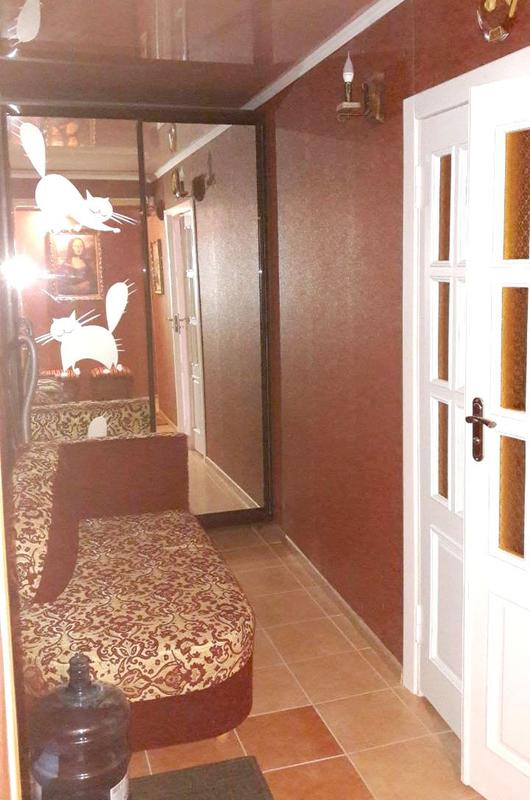 продам 3-комнатную квартиру Днепр, ул.Малышева , 11 - Фото 10
