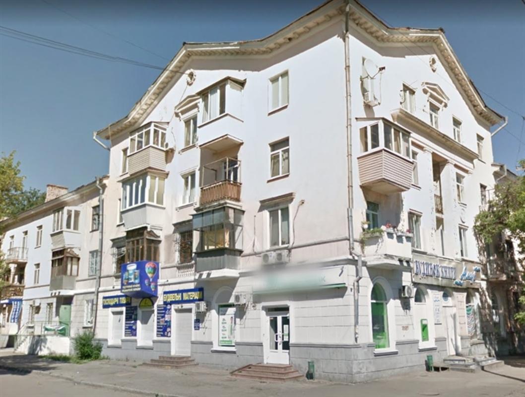продам 4-комнатную квартиру Днепр, ул.Воронцова пр., 9 - Фото 15