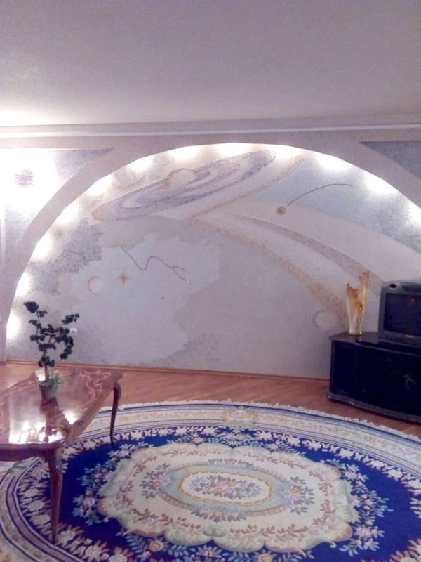 продам 5-комнатную квартиру Днепр, ул.Усенко , 21 - Фото 8