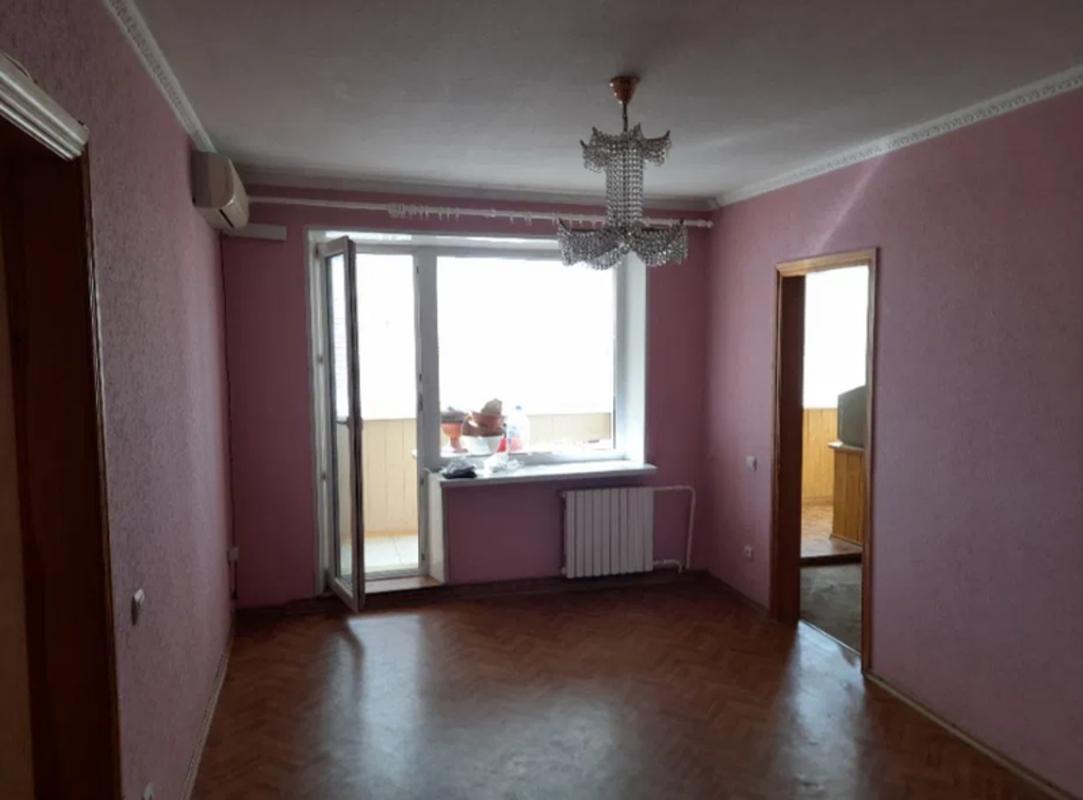 продам 3-комнатную квартиру Днепр, ул.Калиновая , 28 - Фото 2