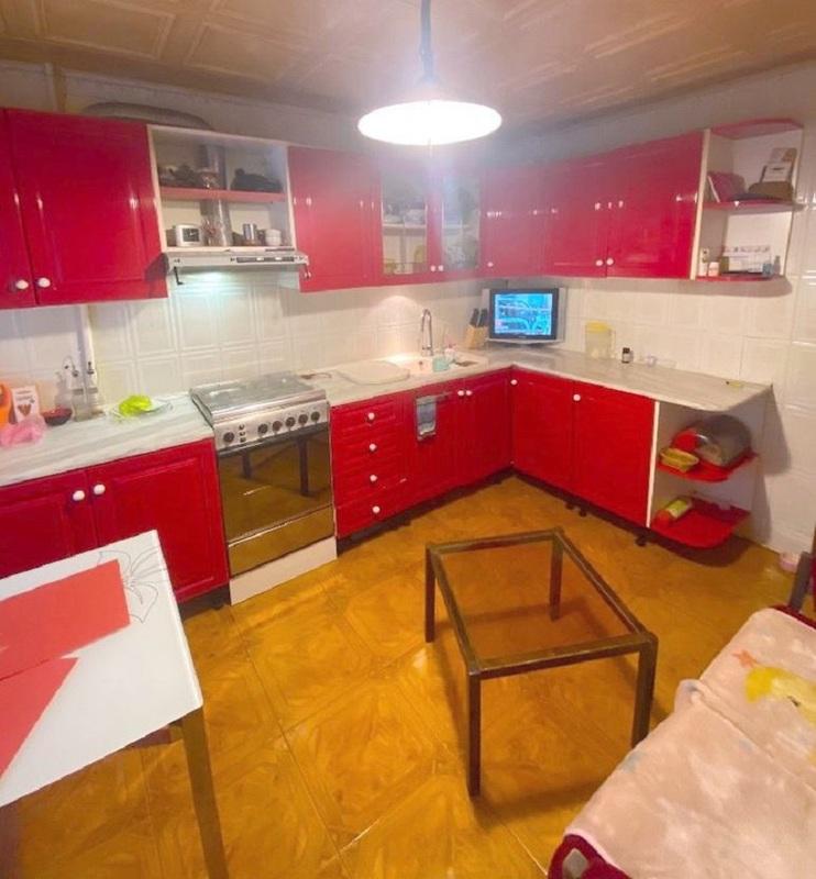 продам 3-комнатную квартиру Днепр, ул.Мира пр., 51 - Фото 1