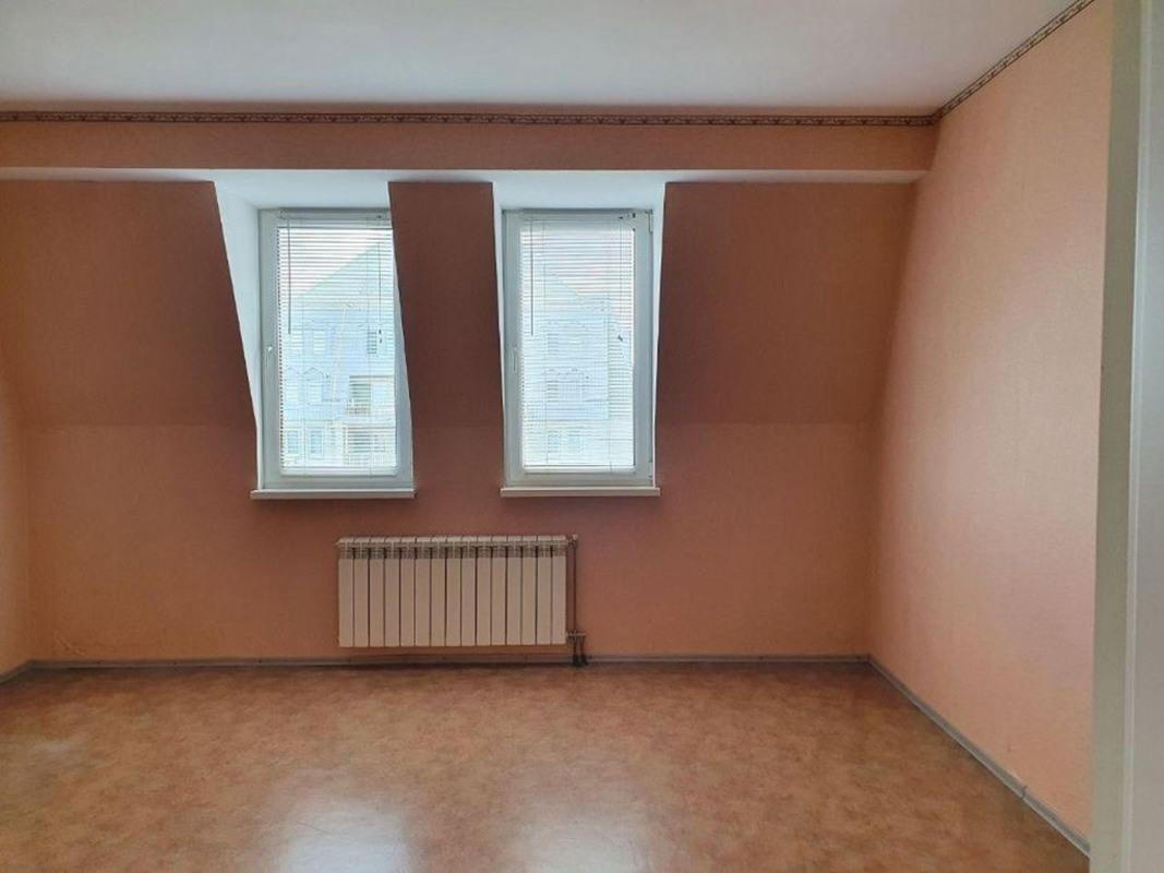 продам 4-комнатную квартиру Днепр, ул.8 Марта , 9 а - Фото 6