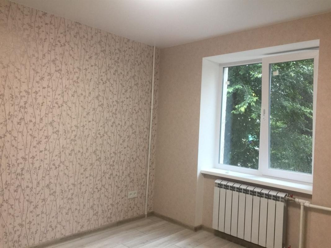 продам 2-комнатную квартиру Днепр, ул.Газеты Правда пр., 78 - Фото 6