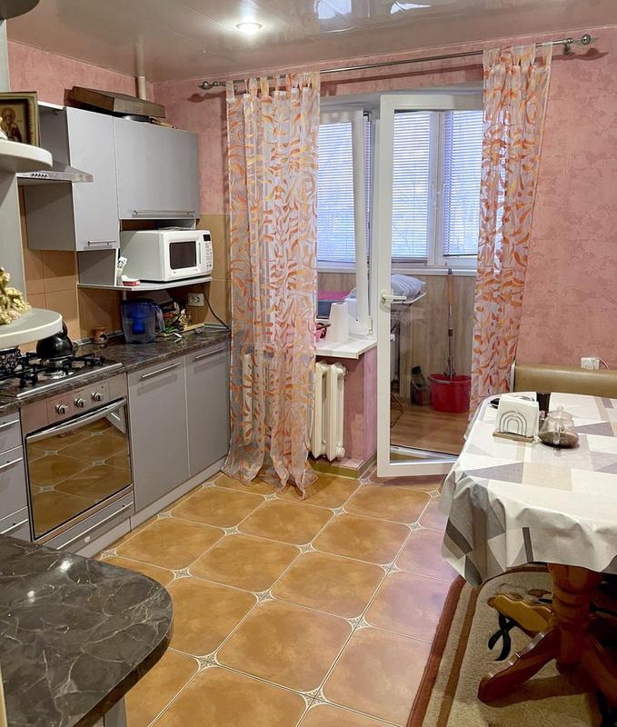 продам 2-комнатную квартиру Днепр, ул.Белостоцкого , 36 - Фото 6