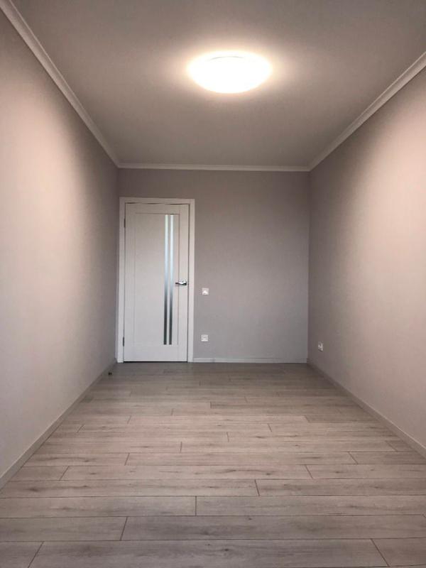 продам 3-комнатную квартиру Днепр, ул.Шолохова , 39 - Фото 10