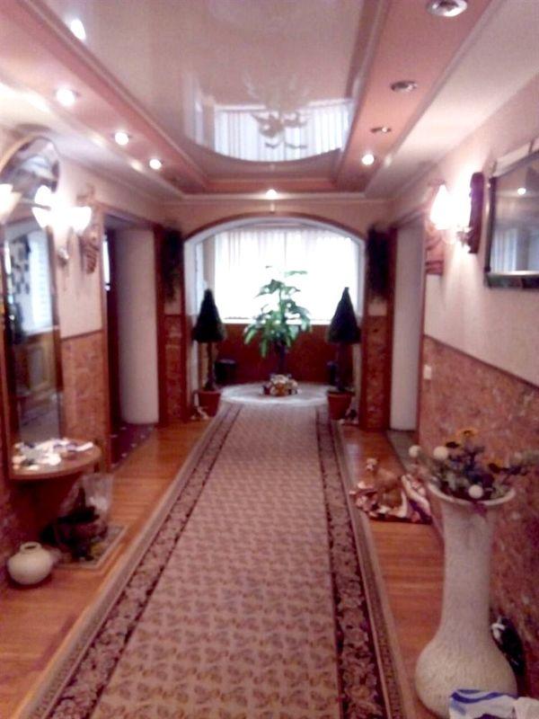 продам 5-комнатную квартиру Днепр, ул.Усенко , 21 - Фото 1