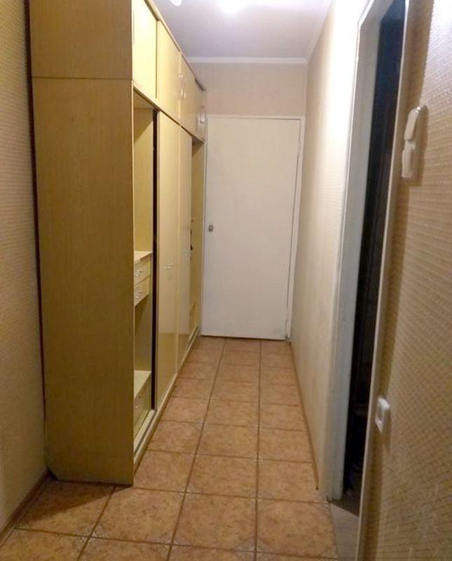 продам 3-комнатную квартиру Днепр, ул.Макиевской Л. пер., 18 - Фото 7