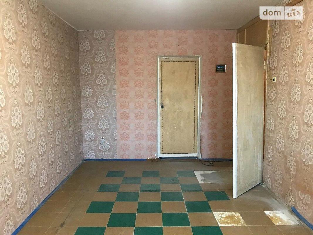 продам 3-комнатную квартиру Днепр, ул.Донецкое шоссе, 106 - Фото 2
