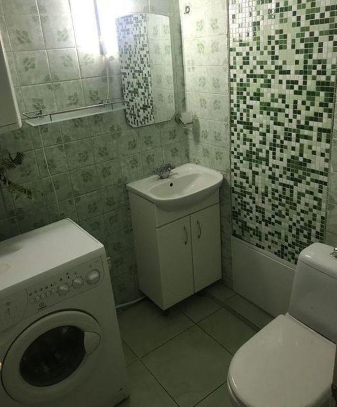 продам 4-комнатную квартиру Днепр, ул.Комсомольская , 38 - Фото 14